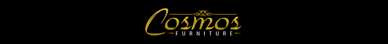 Cosmos Furniture