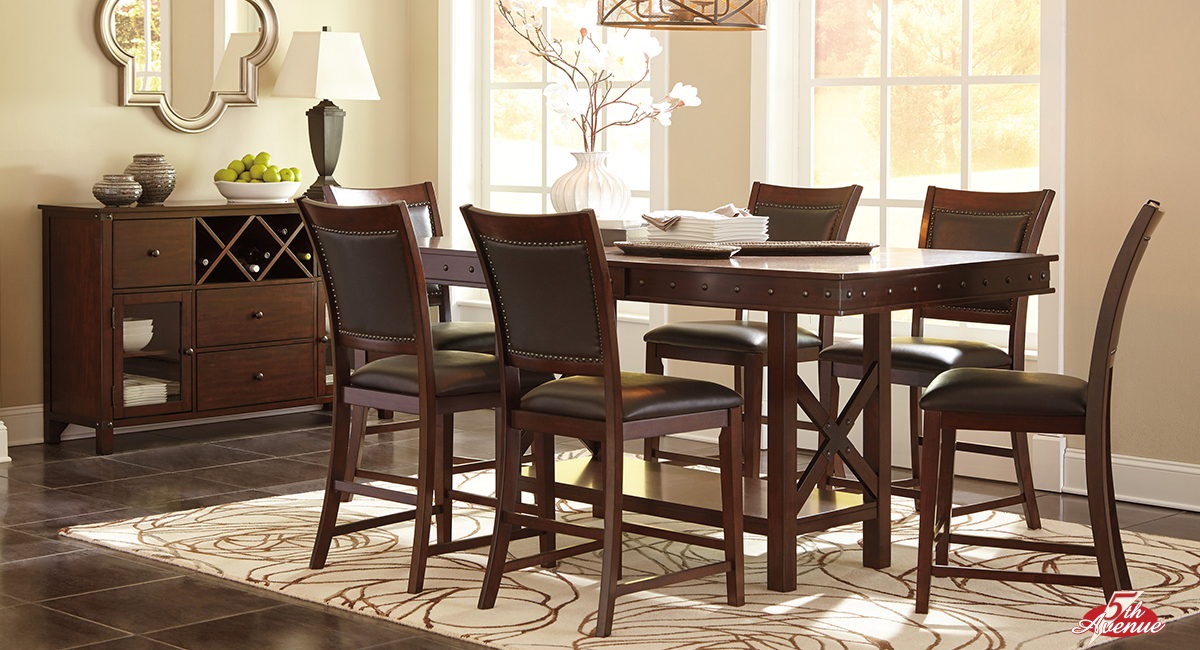 Astounding Find Elegant Affordable Dining Room Furniture For Sale In Download Free Architecture Designs Intelgarnamadebymaigaardcom