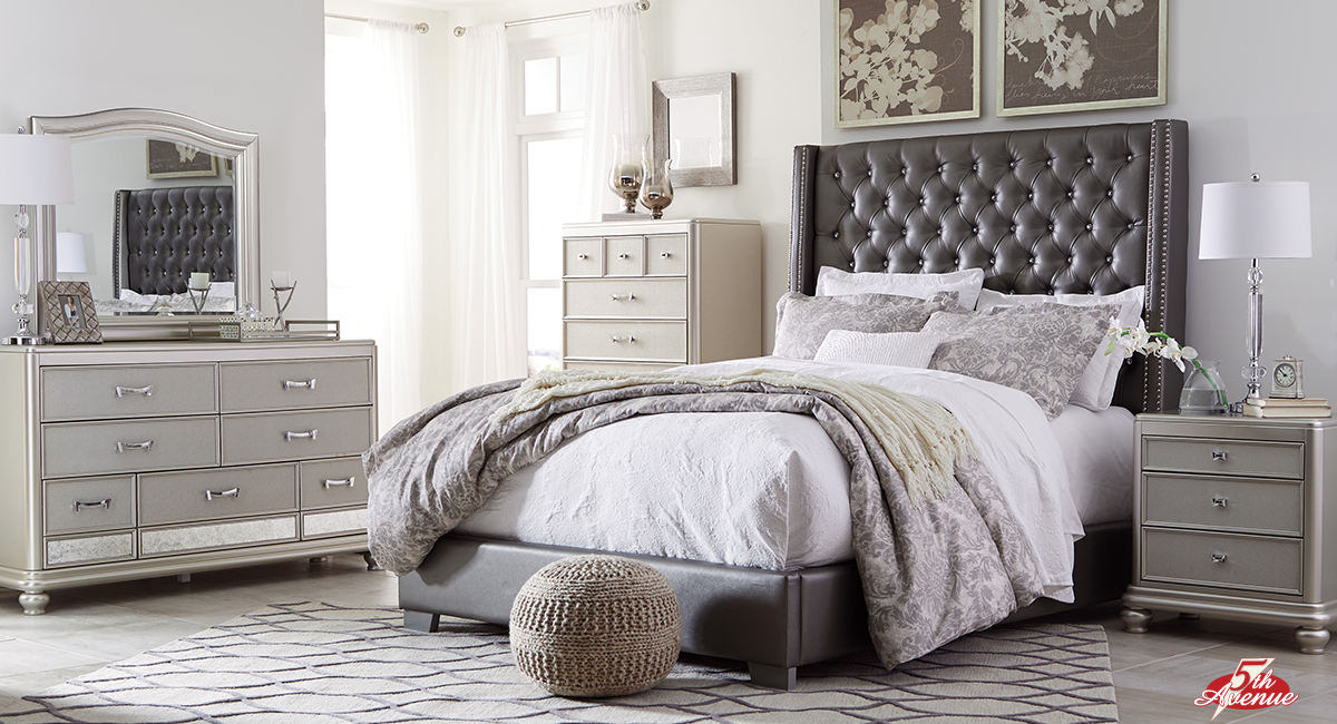 Find A Fantastic Selection Of Quality Bedroom Furniture In Detroit Mi