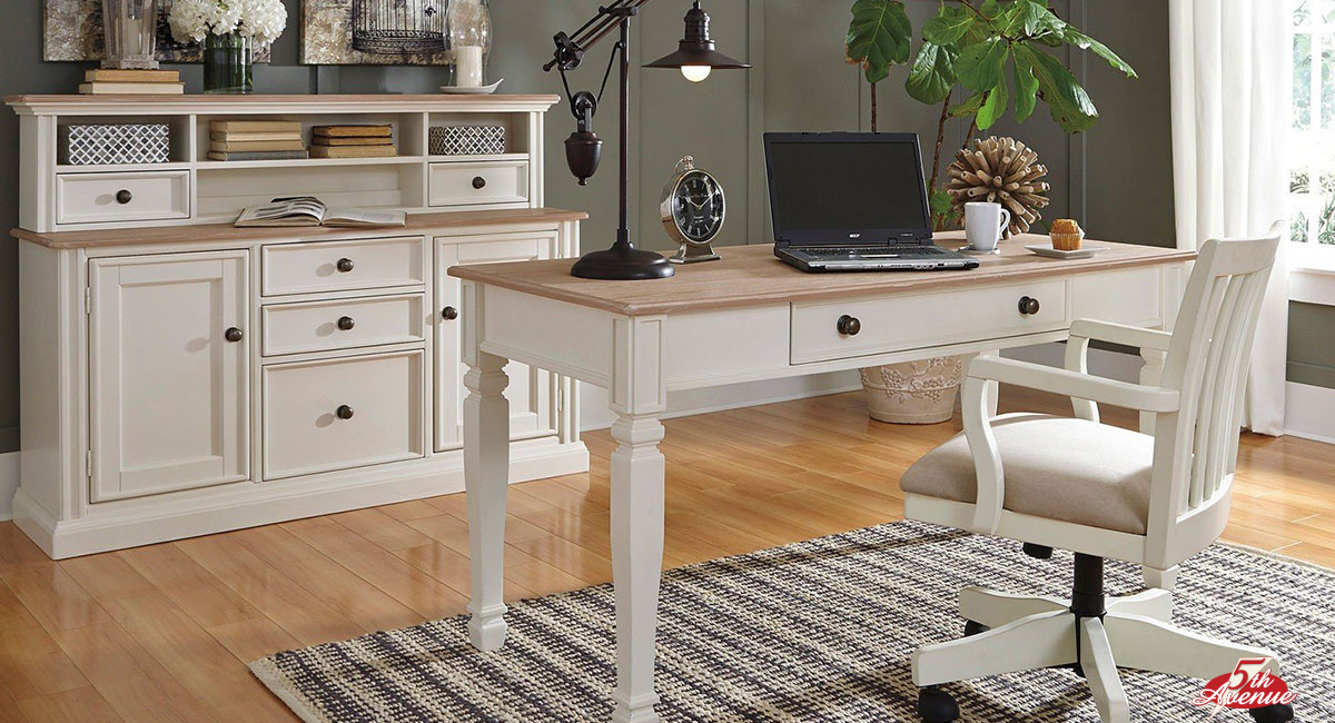 Home Office Furniture For Sale Including Desks In Detroit Mi